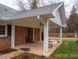 14020 Fountain Lane - Photo 2