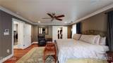 14020 Fountain Lane - Photo 16