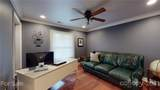 14020 Fountain Lane - Photo 20