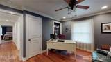 14020 Fountain Lane - Photo 21