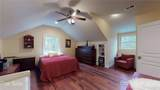 14020 Fountain Lane - Photo 23