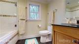 14020 Fountain Lane - Photo 24