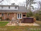 14020 Fountain Lane - Photo 31
