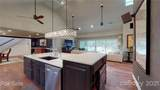 14020 Fountain Lane - Photo 9