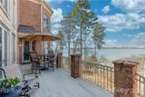16903 Shipswatch Place - Photo 4