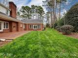 18241 River Ford Drive - Photo 34