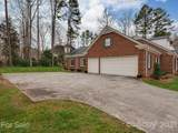18241 River Ford Drive - Photo 37
