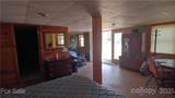 255 Pointe Overlook Drive - Photo 11
