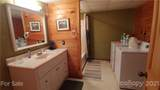 255 Pointe Overlook Drive - Photo 14
