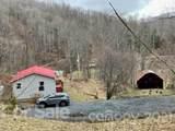 451 Battle Branch Road - Photo 7