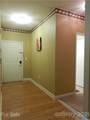 10609 Hill Point Court - Photo 2