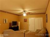 10609 Hill Point Court - Photo 12