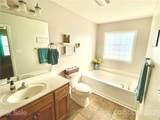 1145 Chatham Lane - Photo 16