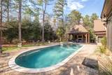 9007 Pine Laurel Drive - Photo 12