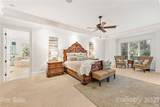 9007 Pine Laurel Drive - Photo 14