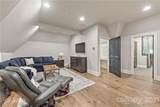 9007 Pine Laurel Drive - Photo 34