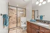 9007 Pine Laurel Drive - Photo 41