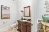 9007 Pine Laurel Drive - Photo 42