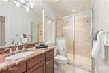 9007 Pine Laurel Drive - Photo 43