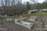 440 Terrys Gap Road - Photo 47