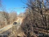 18 Zebulon Lane - Photo 8