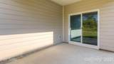 000 Summerfield Place - Photo 17