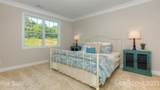 000 Summerfield Place - Photo 10