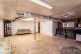4067 Halloway Street - Photo 33