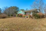 241 Howell Road - Photo 5