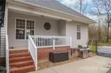 1285 Oak Grove Church Road - Photo 9