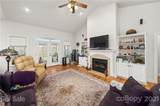 2304 Pommel Road - Photo 14