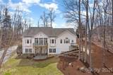 2304 Pommel Road - Photo 7