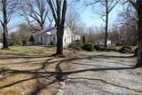 2313 Keith Avenue - Photo 7