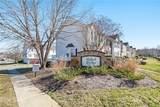 9763 Mallard Glen Drive - Photo 31