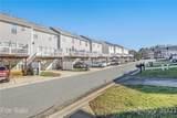 9763 Mallard Glen Drive - Photo 34