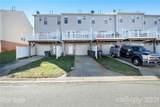 9763 Mallard Glen Drive - Photo 35