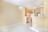 9763 Mallard Glen Drive - Photo 6
