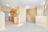 9763 Mallard Glen Drive - Photo 7