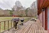 8932 Mcilwaine Road - Photo 41
