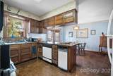 4020 Windward Drive - Photo 10