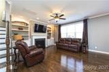 16306 Reynolds Drive - Photo 11