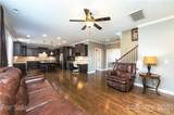 16306 Reynolds Drive - Photo 12