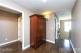 16306 Reynolds Drive - Photo 22