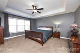 16306 Reynolds Drive - Photo 24
