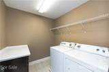16306 Reynolds Drive - Photo 34