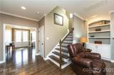 16306 Reynolds Drive - Photo 9