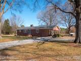 722 Odell School Road - Photo 1