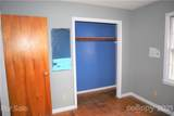 6600 Barrington Drive - Photo 13