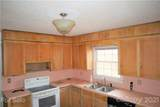 6600 Barrington Drive - Photo 7