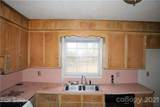 6600 Barrington Drive - Photo 8